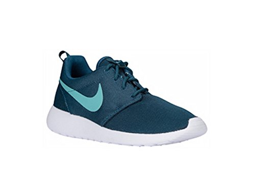 midnight midnight midnight Turq Turq Turq Turq Nike Chaussures Turquoise Teal Washed 844994 Femme De white Sport 301 gw8xf0Eqrw