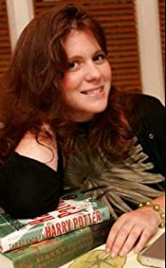 Melissa Anelli