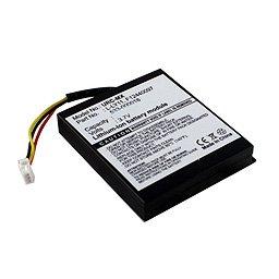 logitech g930 battery - 9