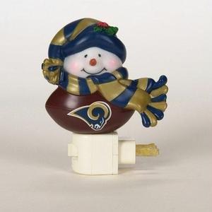 (NFL 5