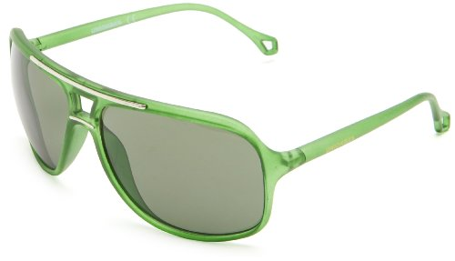 union-bay-u659-aviator-sunglassesmatte-green63-mm