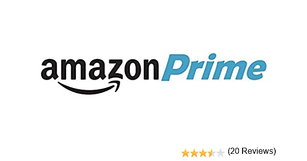 Amazon.com: Αύξηση της μηνιαίας συνδρομής στην υπηρεσία Prime στα $12,99!