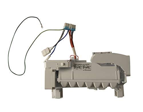 LG AEQ73110210 Ice Maker