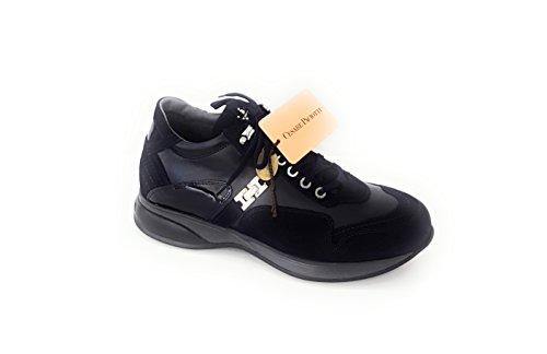 4us Sneakers Cesare Cesare Paciotti Sneakers Paciotti 7fqZFxwR