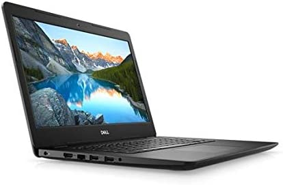 Image result for Dell Inspiron 14-3480 Pentium Gold
