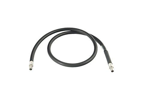 Dolan-Jenner Fiber-Lite B448 002112007048 Fiber Optic Cable, Flexible Light Guide Assembly, 0.25