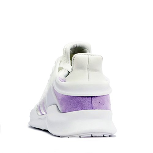 Blanco Adv Eqt Para brimor Mujer Zapatillas Support W De Deporte Adidas ftwbla ftwbla qz1Edq