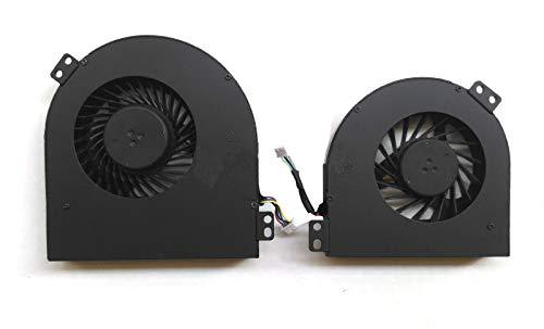 쇼핑365 해외구매대행 | SYWpcparts Replacement Fan Compatible