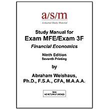 asm study manual user guide manual that easy to read u2022 rh gatewaypartners co cas exam 9 study manual exam c study manual pdf