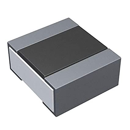 RES SMD 51K OHM 5/% 1//16W 0402 CR0402-JW-513GLF Pack of 350