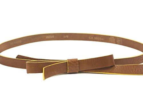 anthropologie-skinny-bow-belt-tan-large