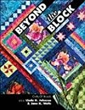 img - for Beyond the Block book / textbook / text book