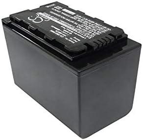 Secure Digital High Capacity 16 G GIG GB 16GIG 16G SD HC 16GB SDHC High Speed Class 6 Memory Card for Panasonic Lumix DMC-ZR3A Digital Camera Free Card Reader