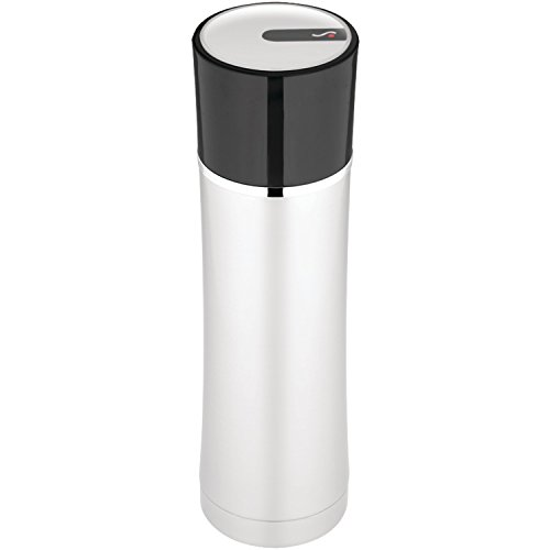 Thermos Vacuum Insulated Stainless Briefcase