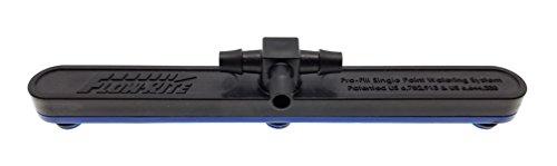 Battery Watering System BA-121-BLU Pro-Fill manifold by FLOW-RITE 2.7