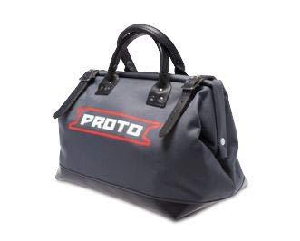 Amazon.com: Stanley Proto j95311 Proto Professional Heavy ...