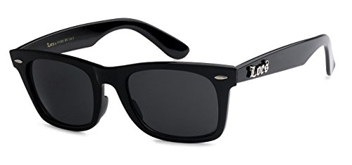 1f7e472c8d7 The Best Sunglasses Locs For Men - See reviews and compare