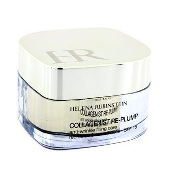 Helena Rubinstein Collagenist Re-plump Cream Spf 15, 1.7 Ounce ()