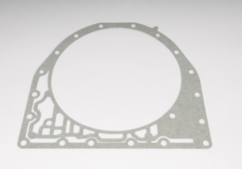 Allison 29536478D Gasket, Bell Housing Plate