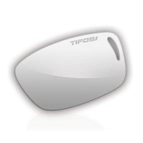 Tifosi Optics Tyrant 2.0 Sunglasses Replacement Lenses - Fototec (Light Night Fototec)