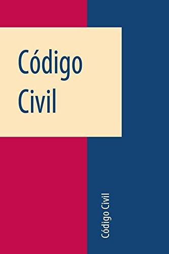 Código Civil 2016 eBook: España: Amazon.es: Tienda Kindle