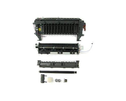 Lexmark 40X9137 110V Maintenance Kit for MX610, MX611 Laser Printers by Lexmark