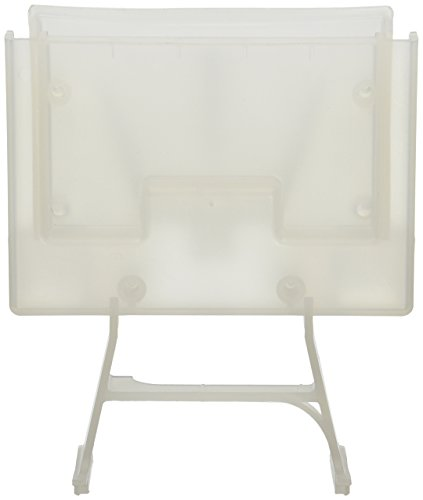 Buy price on whirlpool dishwasher