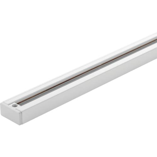 8 Foot Led Track Light