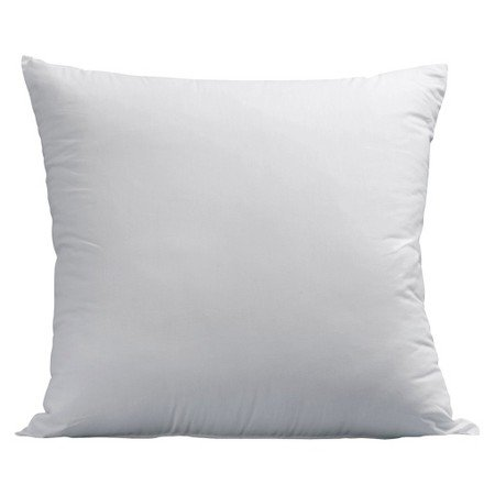 Best Pillow Inserts For Throw Pillows : 5 Best throw pillow insert 22 x 22 set of 2 to Buy (Review) 2017 : Product : BOOMSbeat