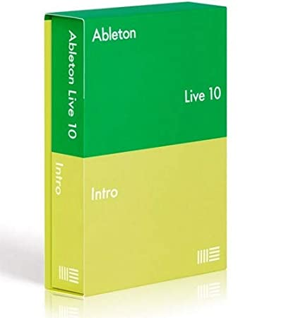 ableton live 10 crack windows 7
