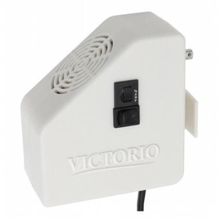 Victorio VKP1024-M Deluxe Grain Mill Motor BLOSSOMZ