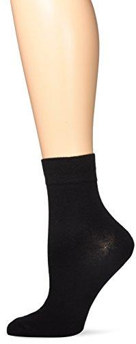 Gel Therapy Socks - 1