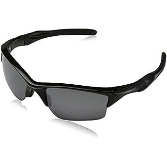 ffd74c3734 Amazon.com  Oakley Carbon Plate OX5079-0153 Eyeglasses Matte Black ...