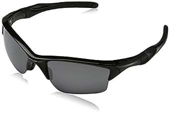 Amazon.com: Oakley Half Jacket 2.0 XL - Gafas de sol ...