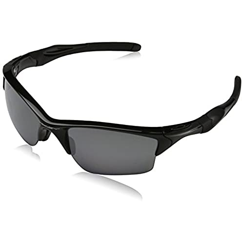 0af9ae051d14 ... closeout oakley half jacket 2.0 oval sunglasses size 62mm a5222 6a72f  ...