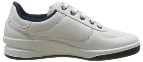blanc Shoes Marine Bianco Easy Womens Walk Tbs 1WxgcqXHUn