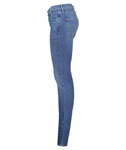 Pave Jeans Jeans 720 Azul 720 Jeans Pave Levis 720 Azul Levis Levis TvqURpT