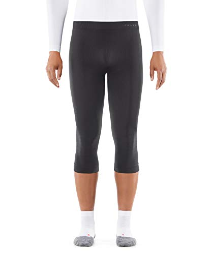 FALKE Herren Tight Warm