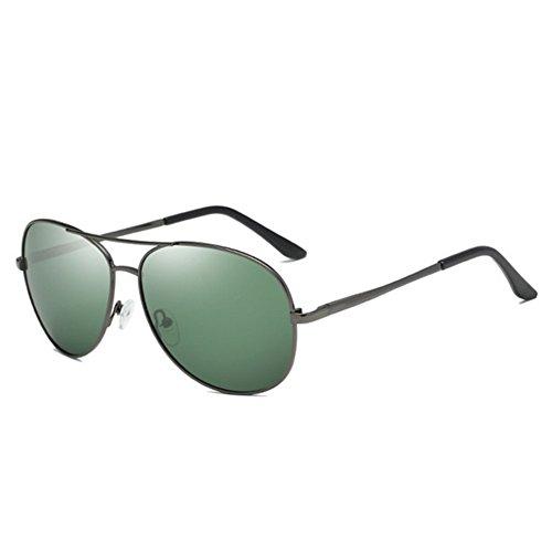 automobile conduite soleil de Lunettes de lunettes Mens polarized B xqnwgTHZ