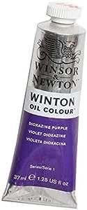 وينسر اند نيوتن ألوان زيتية ، 37 مل ، 47 وينتون