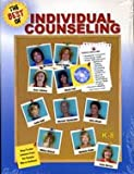 img - for Best of Individual Counseling and CD book / textbook / text book