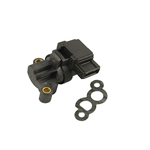 Highest Rated Fuel Injection Idle Air Control Valves