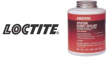 Loctite Aviation Gasket Sealant (LOC1525607)