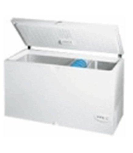 Indesit - Congelador Horizontal Indesit Ofaa220, 218L, 87X89X68 ...