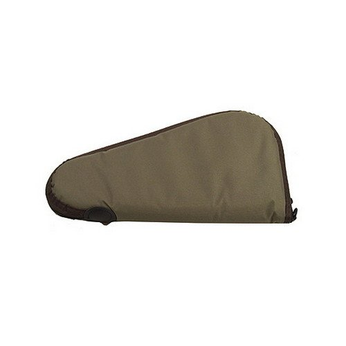 Endura Earth Tone Hand Gun Case