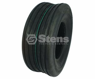 13 Inch Tires For Sale - 9
