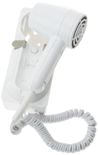 Top Best 5 Wall Mounted Hair Dryers For Sale 2016 Boomsbeat