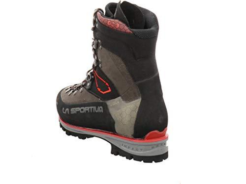 LA SPORTIVA Nepal Trek Evo GTX, des Bottes de randonnée Homme 4