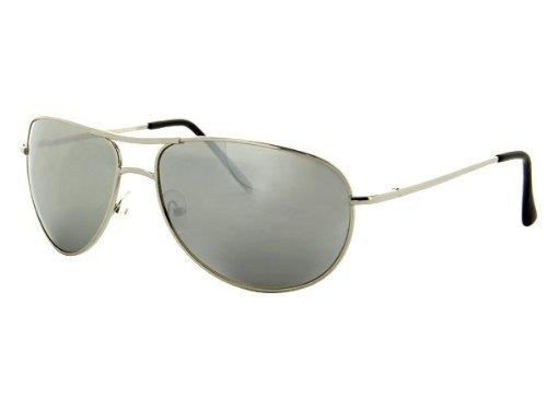 flex V de aviateur de 936a support soleil mirroir Lunettes V silber 936a lunettes soleil police 8wxUd7q