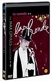 Movie DVD - La Ronde (Region code : all) (Korea Edition)